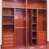 Poner revestimiento de interior 50 m2