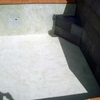 Cambiar revestimiento liner en piscina de 8 x 4 m