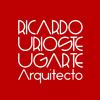 Ricardo Urioste Ugarte