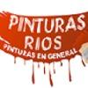 Pinturas Ríos