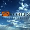 ROBLES CONSTRUCCIONES