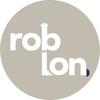 Roblon Diseño