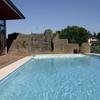 Presupuesto para hacer catarata en piscina