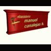 Ebanistería & Carpintería Manuel Canalejas