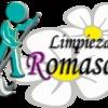 LIMPIEZAS ROMASKA