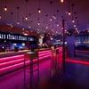 Reforma- decoración bar