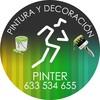Pintura Y Decoracion Pinter