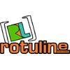 Rotuline®