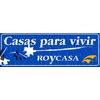Promociones Roycasa Canarias SL