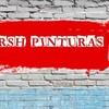 RSH Pinturas y Decoración