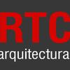 Rtc Arquitectura  Roger Trias Carol