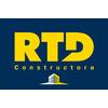 Rtd Construccion
