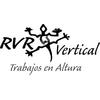 Rvrvertical