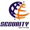 Master Security 3000 S.l