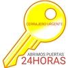 Cerrajeria Girona Urgencias Robert 24H