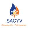 Sacyv Climatizacion Y Refrigeracion