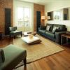 Limpieza de vivienda de unos 140 m2