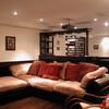 Insonorizar sala de home studio