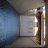 Cambio tejado uralita de garaje particular