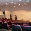 Foto: Salón de Actos Rivas, Aire acondicionado e instalación eléctrica completa así como voz y datos.