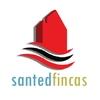 Santed - Administración De Fincas