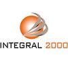 Integral 2000