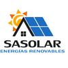 Sasolar Energías Renovables