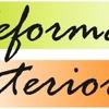Reforma E Interiorismo Logoval