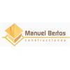 Reformas Manuel Bertos