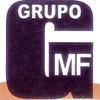 Grupo GMF