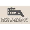 Gómez Echart, Juan Manuel, Arquitectos