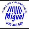 Toldos y Aluminios Miguel