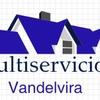 Multiservicios Vandelvira