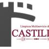 Limpieza Del Castillo