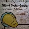 Albert Socias