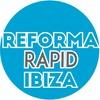 Reforma Rapid