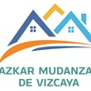 Azkarmudanzasdevizkaya