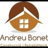 Construccions Abonet