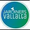 Vallalta Jardiners