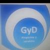 Gyd Proyectos Y Servicios