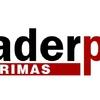 Maderpar Tarimas SL