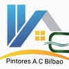 Pintores A.C Bilbao