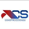Acs Construcciones