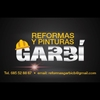 Reformas Y Pinturas Garbi C.b