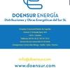 Distribuciones Y Obras Energéticas Del Sur Sl.