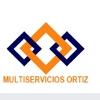 Multiservicios Ortiz
