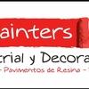 painters pinturas