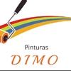 Pinturas Dimo