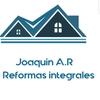 Joaquín A.r  Reformas Integrales