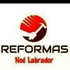 Reformas Labrador